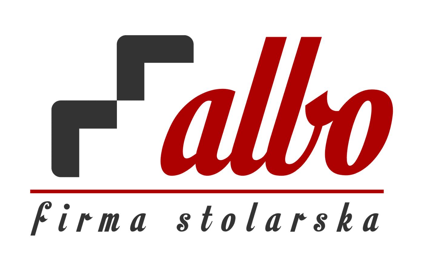 albo-logo