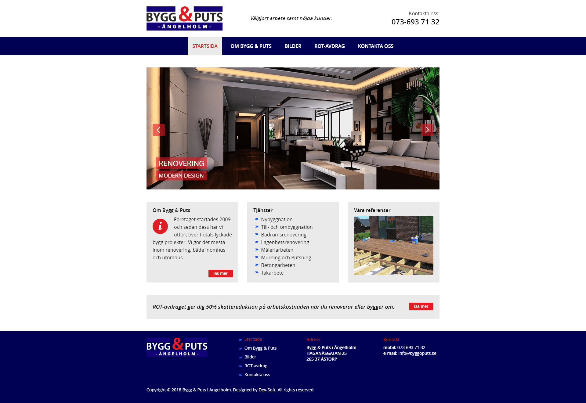 byggoputs-homepage