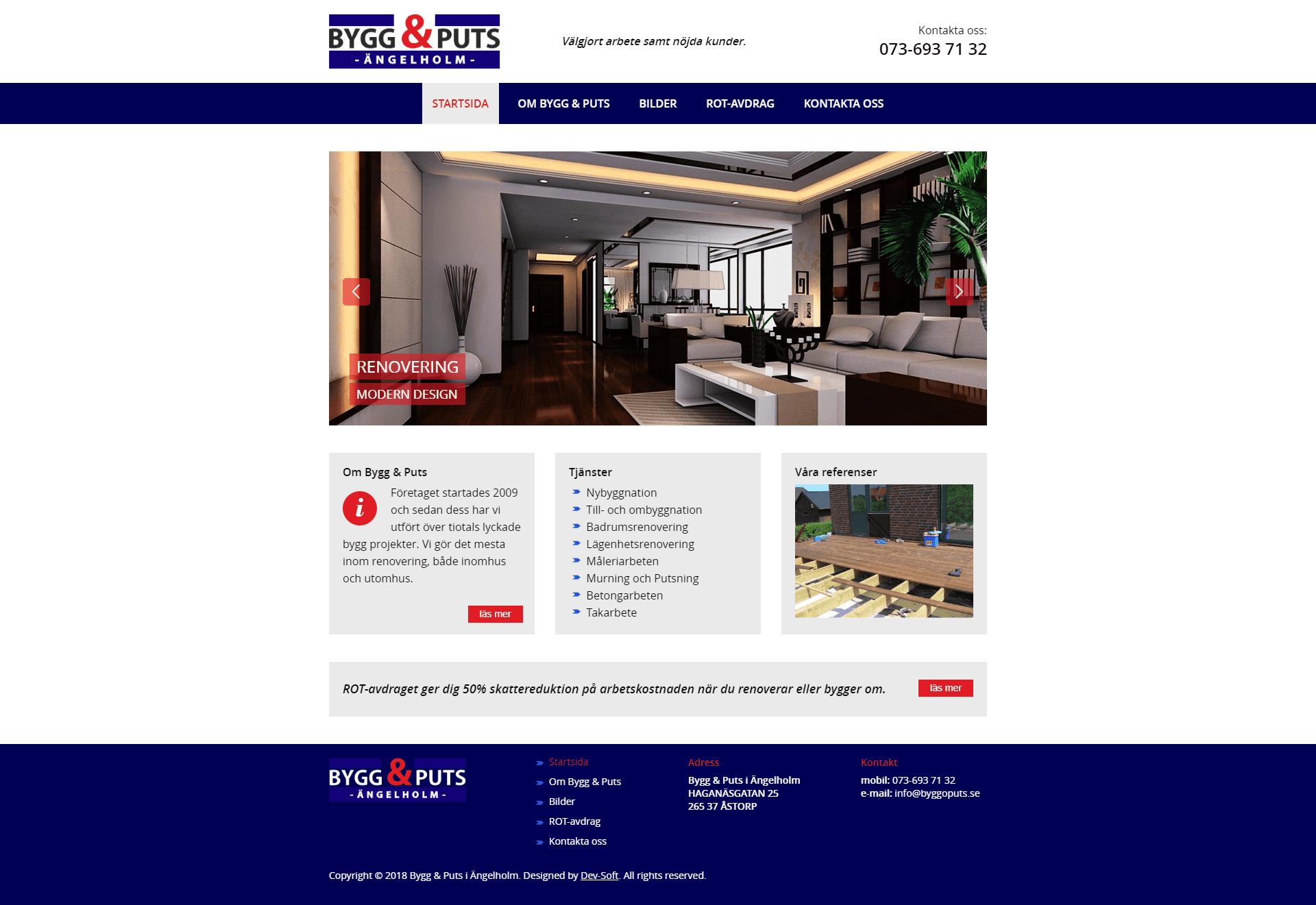 byggoputs-homepage