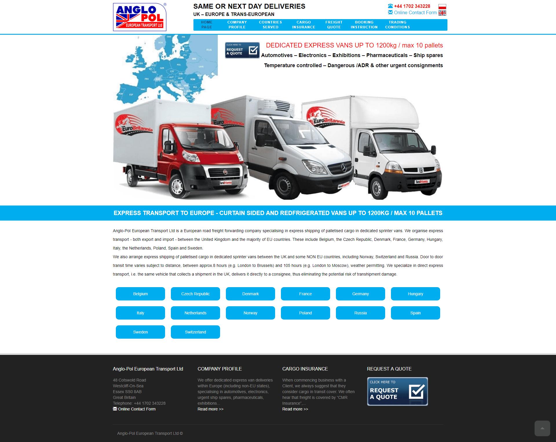 eurobritanniatransport-homepage