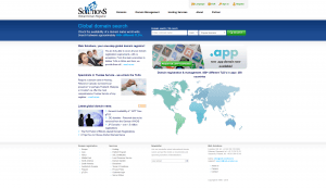 web-solutions-homepage
