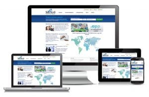 web-solutions-rwd