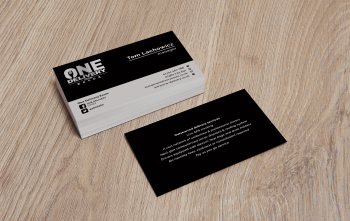 one-delivery-essex-business-card