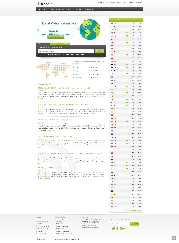 europeid-homepage