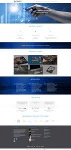 clearpc-homepage