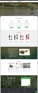 instytut-konopny-homepage