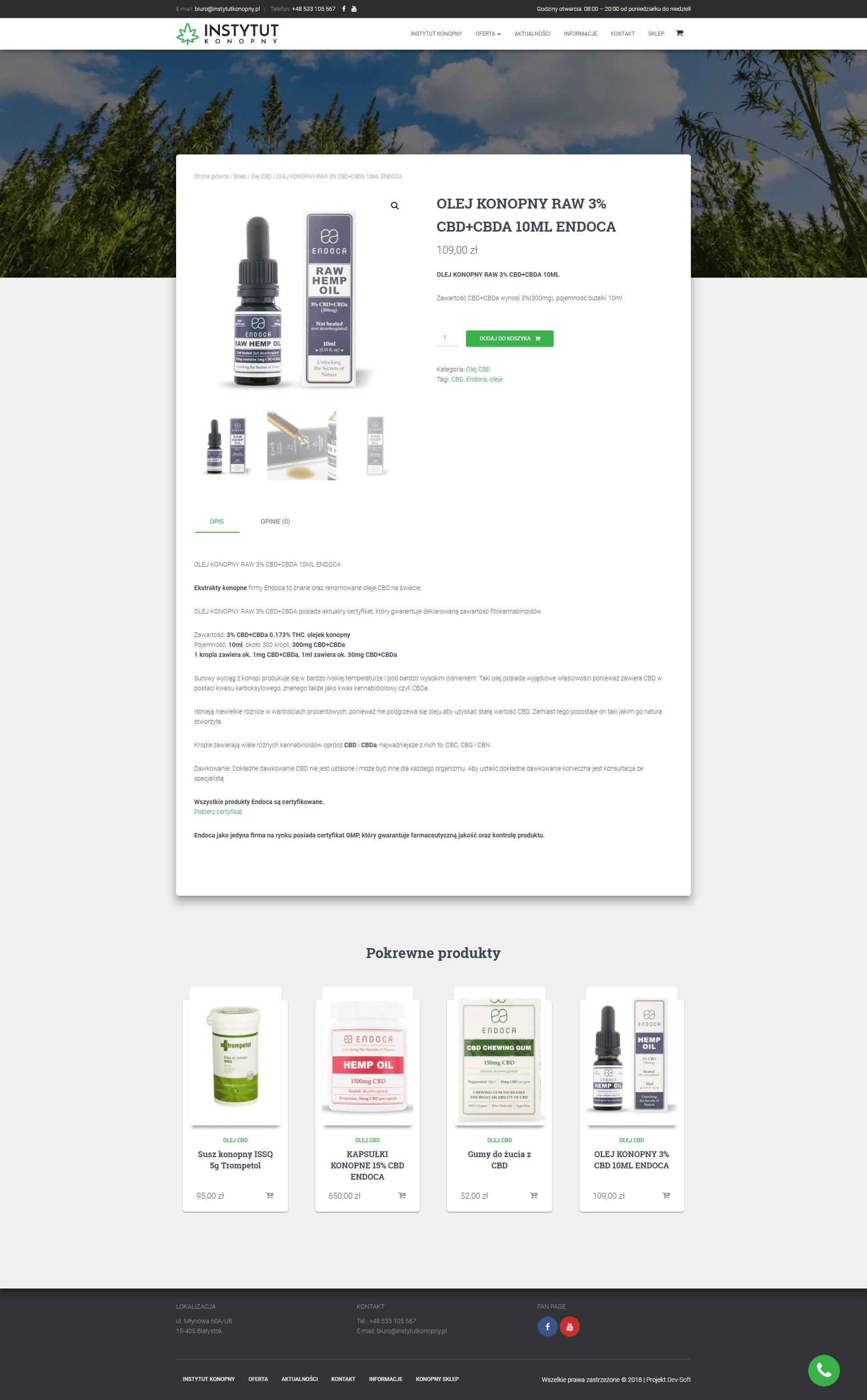 instytut-konopny-shop-product