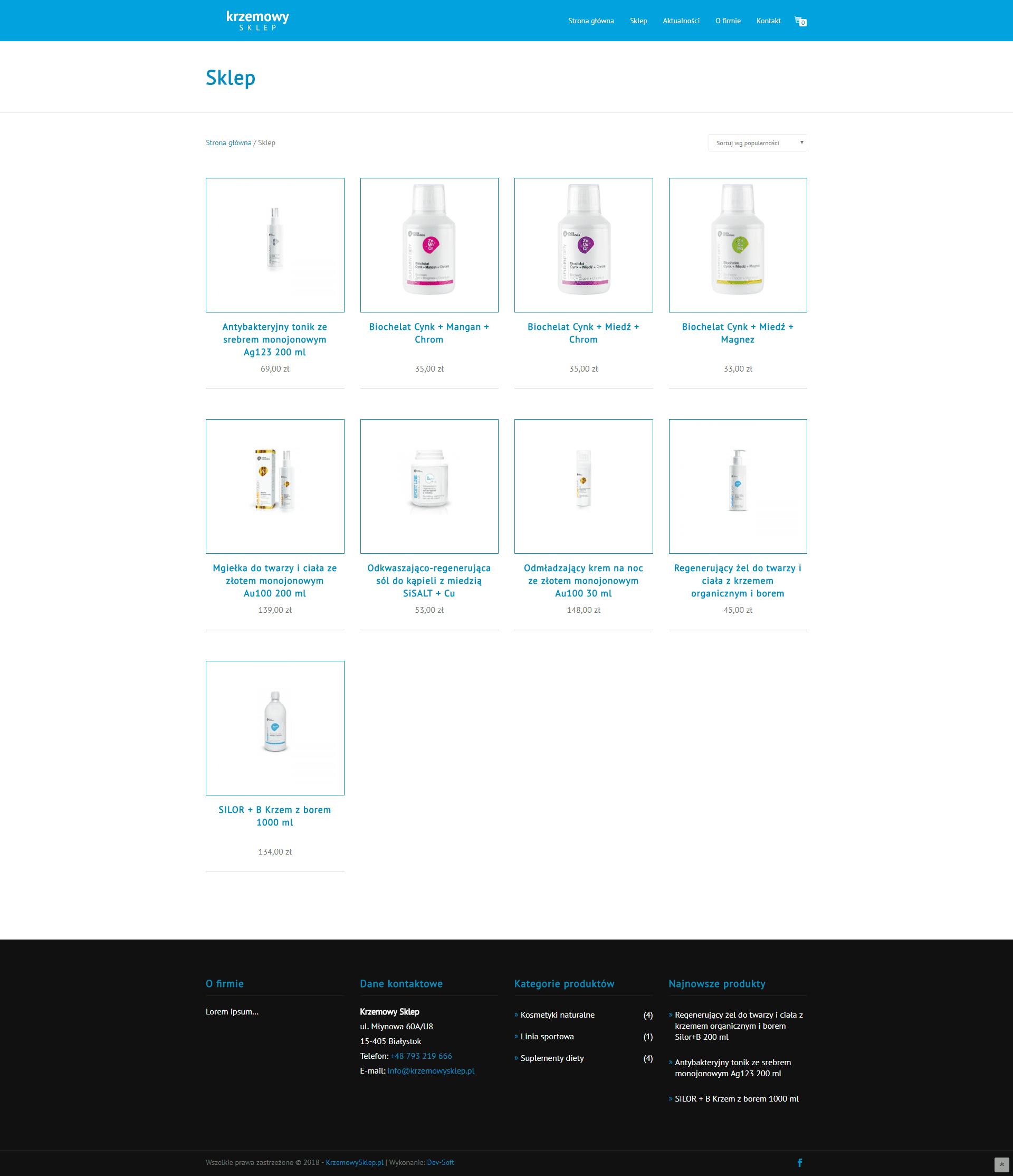krzemowy-sklep-shop-page